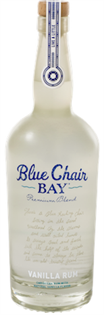 Blue Chair Bay Rum Vanilla 1.75l
